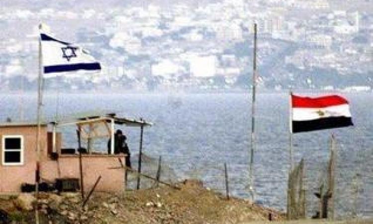 الاستخبارات الإسرائيلية : الجيش المصري عزز الأمن القومي الإسرائيلي
