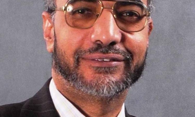 """ضبط أمين """"الحرية والعدالة"""" بأسيوط قبل هروبه إلى السودان"""