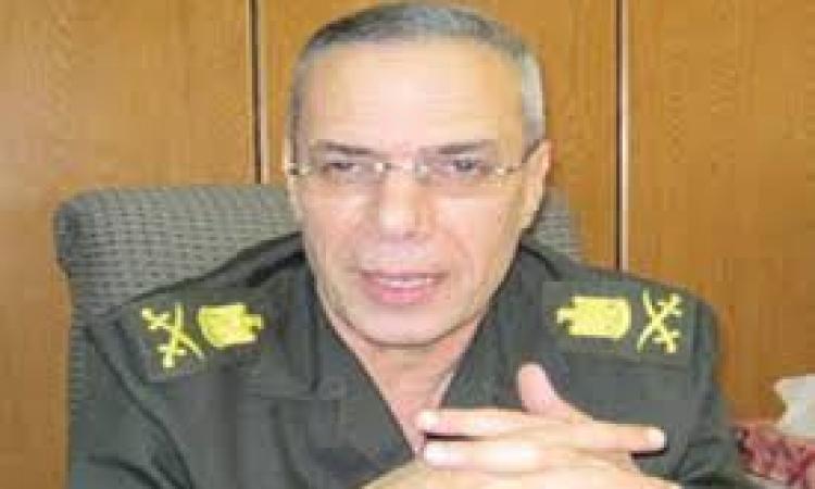 """القضاء العسكري : تعديل """"الاحكام العسكرية""""  يسري على المدنيين والعسكريين"""