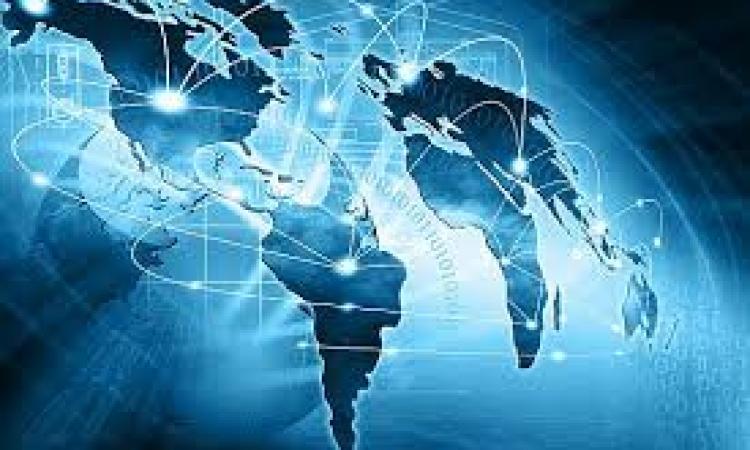 ثورة مصرية على الإنترنت وإجتماع بين جهاز الإتصالات والشركات قريبًا