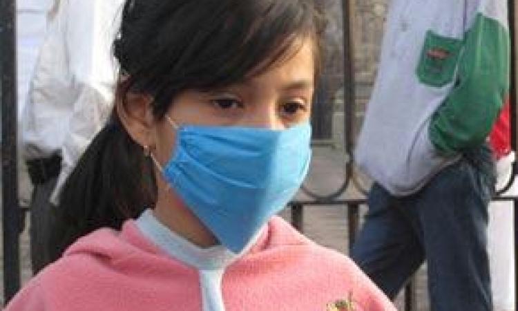 مدير مستشفيات بنها الجامعية ينفي إصابة طبيب بالانفلونزا