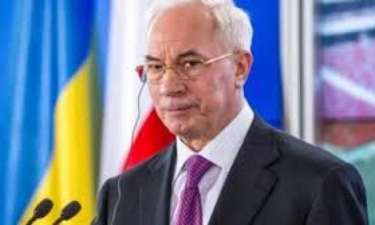 حزب تيموشنكو: السلطات الأوكرانية تستعد لفرض حال الطوارئ