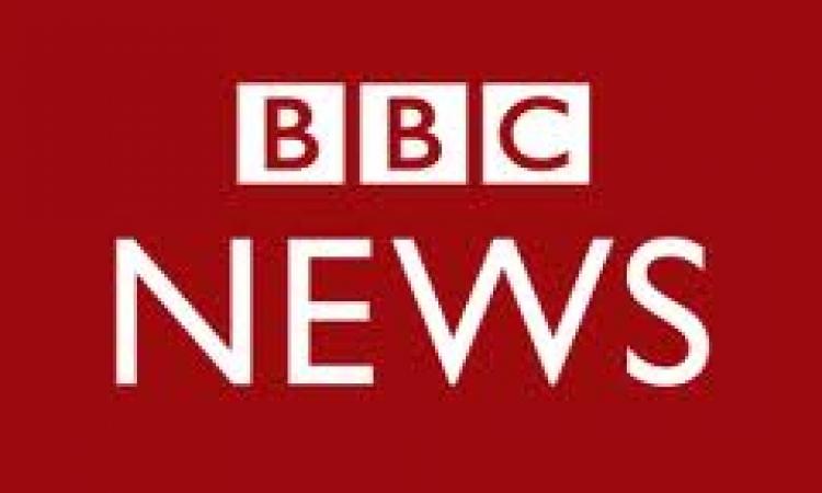 بي بي سي : مشروع قطر بالشرق الأوسط فشل والأمير يواجه غضبا داخليا