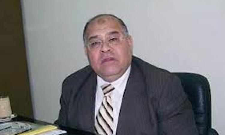 ناجي الشهابي : تحالف التيار المدني الأجتماعي يؤيد المشير السيسي للرئاسة