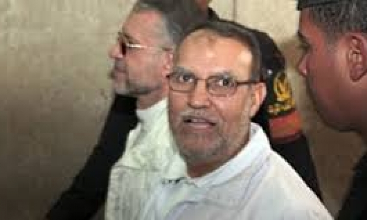 جنح الاسماعيلية تنظر محاكمة عصام العريان وقيادات إخوانية