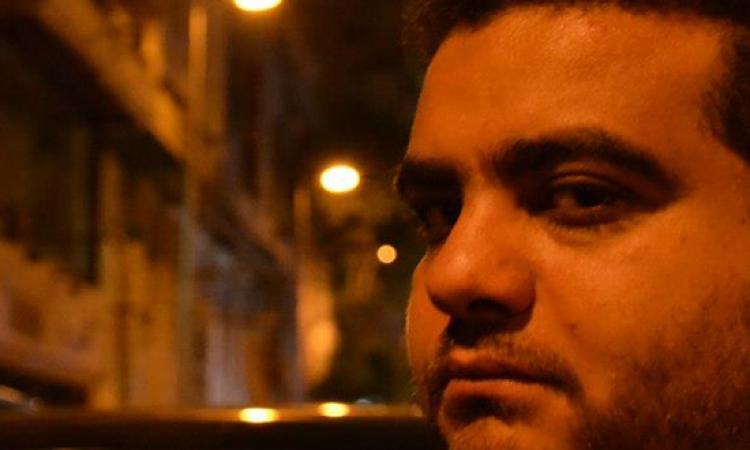 حسام الهندي يكتب : الحرية لـ«دومة وناجي وخالد …