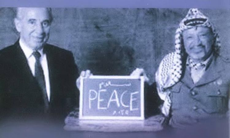 سلام الخيارات الصعبة .. رؤية إسرائيلية لاستحالة التسوية مع العرب