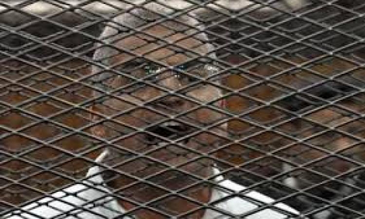 منع الصحفيين من حضور جلسة محاكمة عصام سلطان