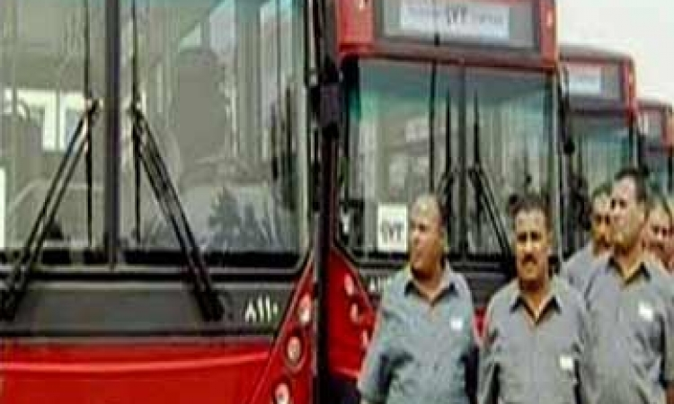 نقابة العاملين بالنقل العام تدعو لإضراب شامل غدًا