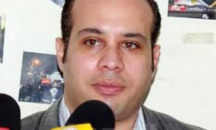 ماهر: الحكومة المستقيلة عملت على عودة القمع وترسيخ الانقسام