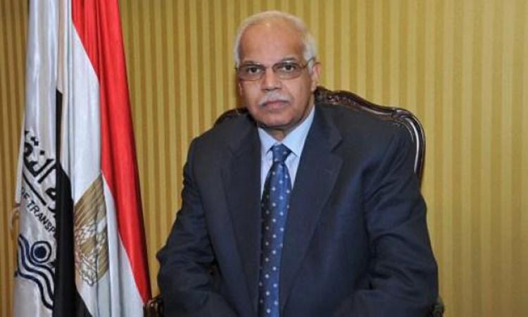 محافظ القاهرة: سنتعقب كافة المخالفات السابقة لاعادة الانضباط للشارع