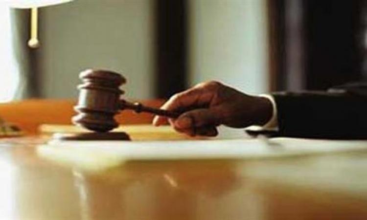 تأجيل محاكمة زكريا عزمى بتهمة الكسب غير المشروع لجلسة 30 أكتوبر