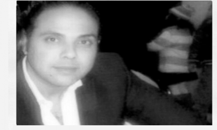 هشام سري يكتب : سأنتخب السيسى