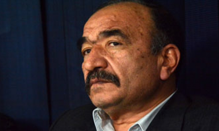 أبو عيطة : الجيش المصرى هو الوحيد التى لم تصل اليه اليد الأمريكية لتفككه