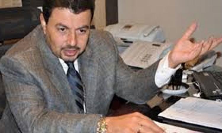 """قيادي بـ""""حزب شفيق"""" الحكومة تُعالج فشلها بفشل, وقرارات الببلاوي غير مدروسة"""