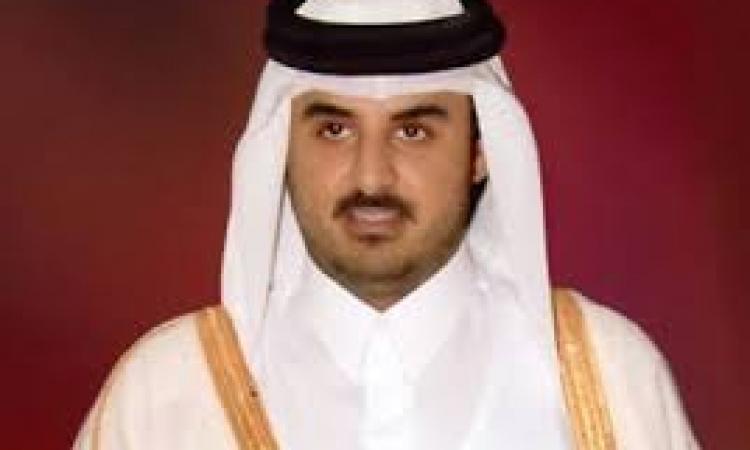 """""""المنار"""": قطر رصدت 500 مليون دولار لدعم الجماعات الإرهابية والإخوان بمصر"""