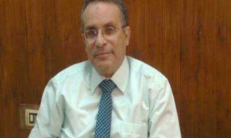 وكيل وزارة الصحة بالفيوم ينفى الشائعات و يؤكد خلو المحافظة من أي حالات اشتباه