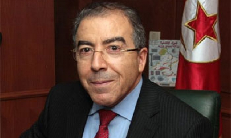 وزير خارجية تونس: الربيع العربي سيفشل ما لم ينجح التحول في تونس