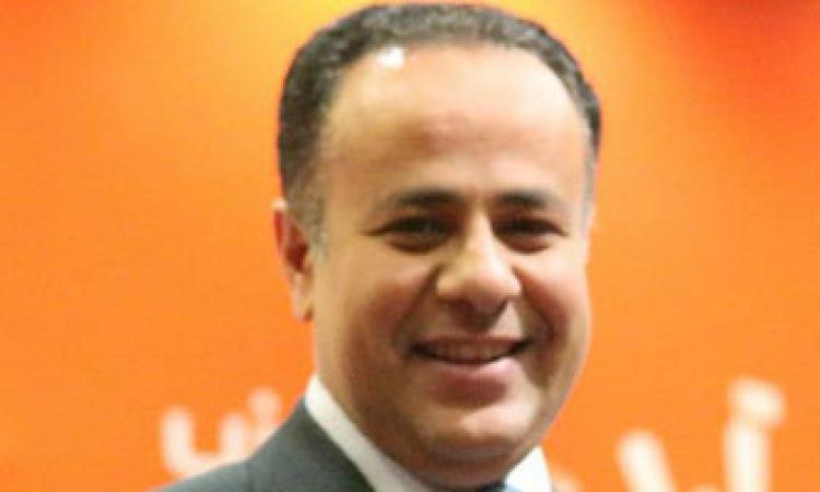 """""""مصر القوية"""": عدم ترشح أبو الفتوح حفاظًا على شباب الحزب"""
