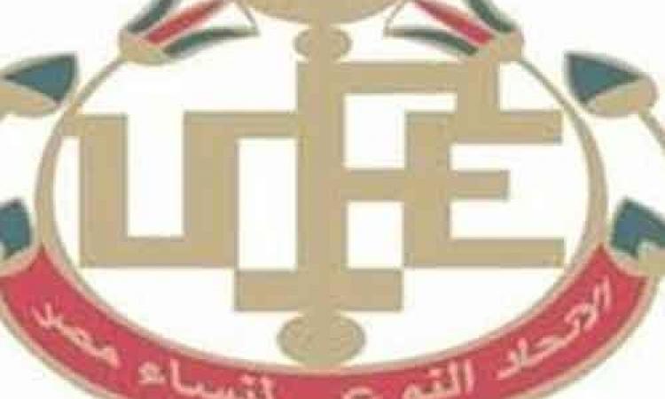 منظمات نسائية في انعقاد دائم للنظر في القضايا التي تخص المرأة المصرية