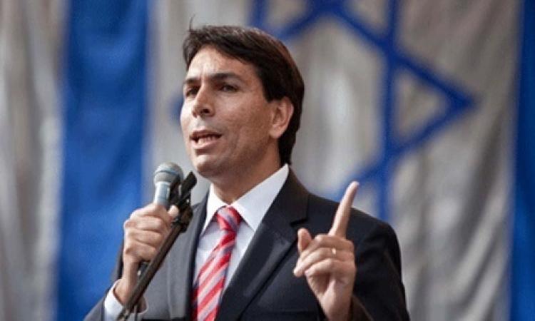 يديعوت أحرونوت : دانون ينتصر على نتنياهو داخل حزب الليكود