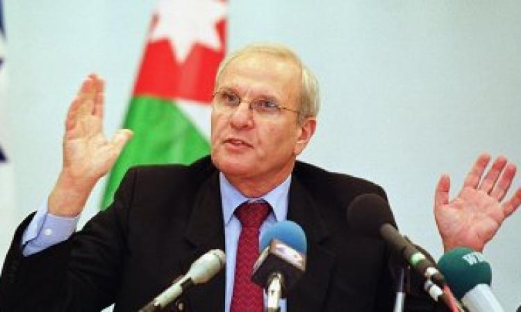 """البرلمان الأردني """"يقرر"""" طرد السفير الاسرائيلي"""