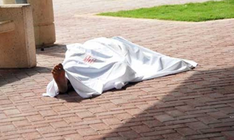 مقتل طالب وإصابة سيدتين في مشاجرة بين عائلتين بسوهاج