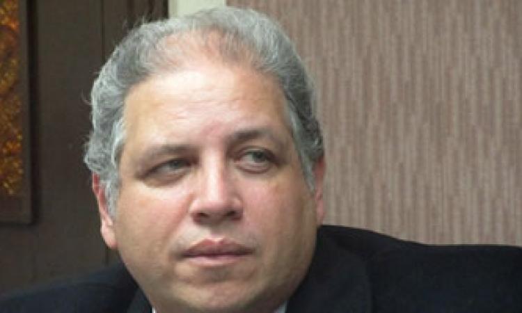 الوسط: اعتراف الإخوان بثورة 30 يونيه شجاعة