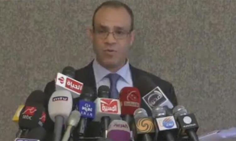 """"""" الموقع"""" ينشر أسماء الضحايا في حادث فندق المدينة المنورة"""