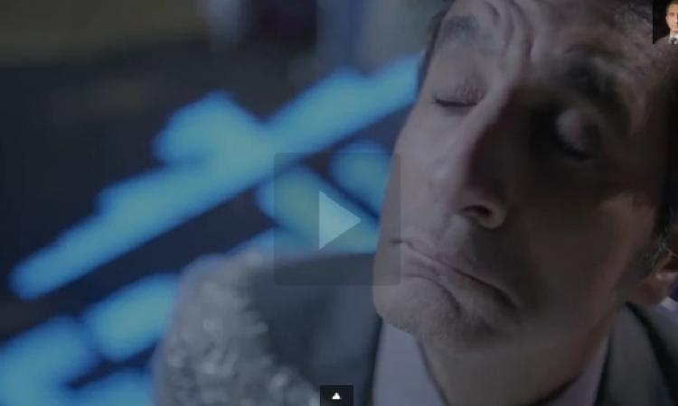 بالفيديو… احذر الوقوف متكرر