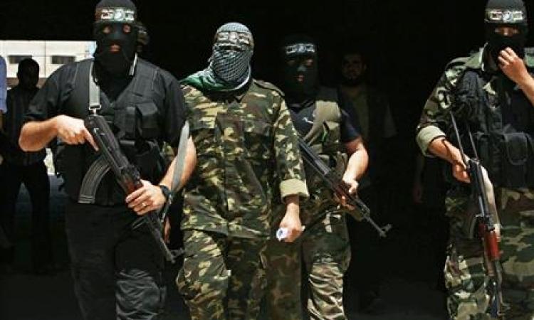 عبدالوهاب : مصر ليست وسيطا بين الفصائل الفلسطينية وإسرائيل