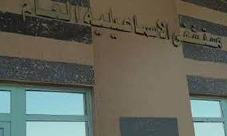 نائب مدير مستشفيي الإسماعيليةينفي ما نشر بأحد المواقع الإلكترونية