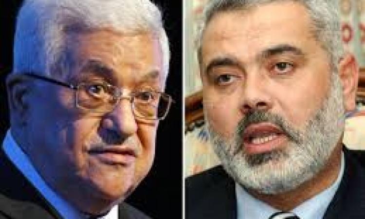 وفد فتح لغزة يلتقي الفصائل لتحريك ملف المصالحة