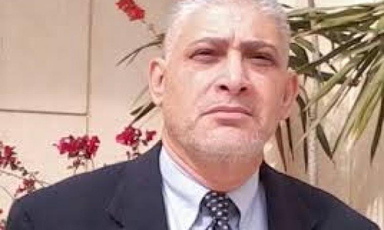 """""""القوى الصوفية"""": إيجاد حلول علمية وفقهية للقضاء علي الإرهاب"""