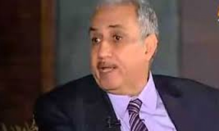 «نبيل أبو النجا»: ليس من حق الرئيس أن يصدر تعديلات في أحكام القضاء العسكري