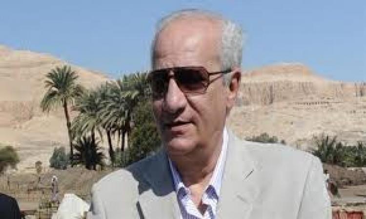 الآثار: مصر توقف بيع 139 قطعة أثرية بأمريكا