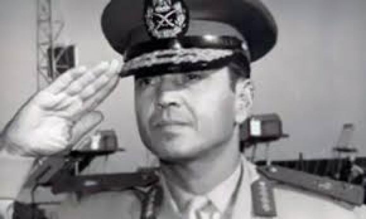 """في ذكرى رحيله…""""الشاذلي"""" الجنرال الثائر مهندس انتصار أكتوبر حاكمه السادات وسجنه مبارك """""""