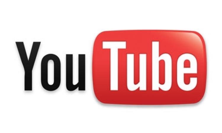 ذكري إطلاق موقع اليوتيوب
