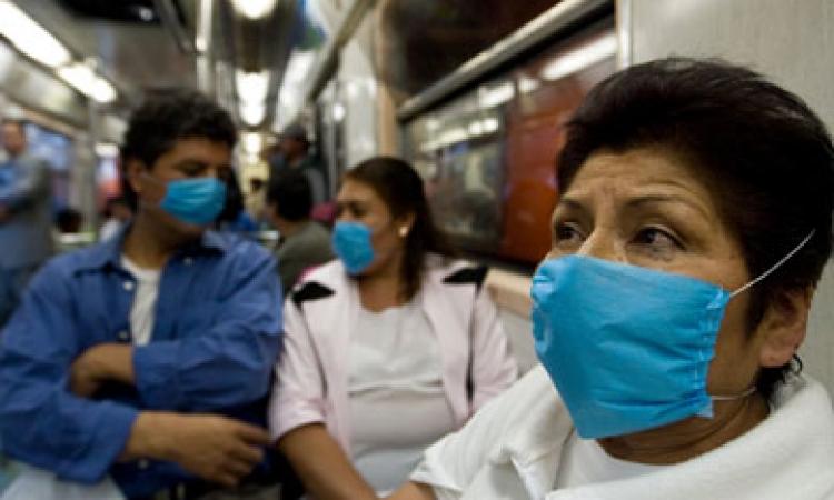 إجراءات احترازية بمستشفيات أسيوط لمنع انتشار انفلونزا الخنازير