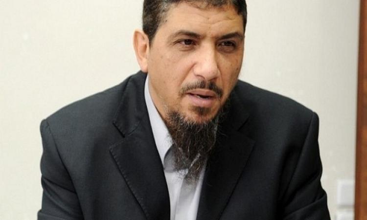 """قيادي بالوطن يصف مبادرة """"نافعة"""" بالجريئة ضد تقسيم مصر"""