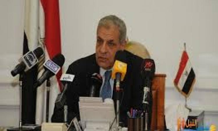 «الوزراء»: تشكيل لجنة للتحقيق في مظاهر الإهمال داخل مستشفى القصر العيني