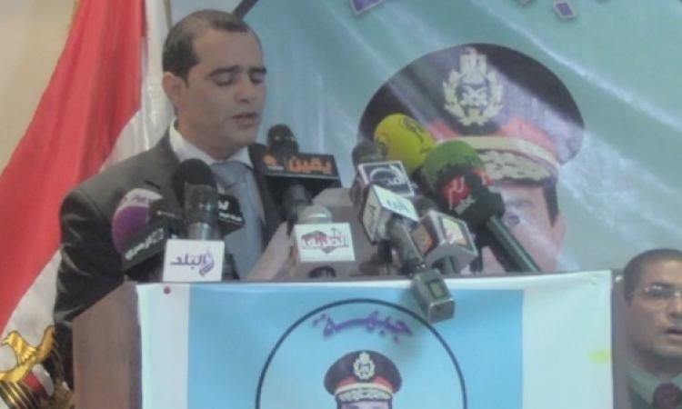 """""""مؤيدي السيسي """" : استدعاء القائم بالأعمال القطري إجراء غير كافي"""