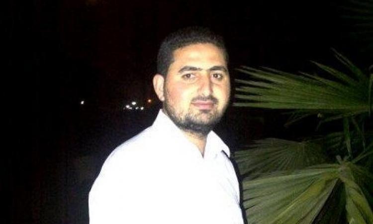 """قيادي بمصر القوية: عدم وجود ديموقراطية حقيقية سبب انسحاب """"أبو الفتوح"""""""