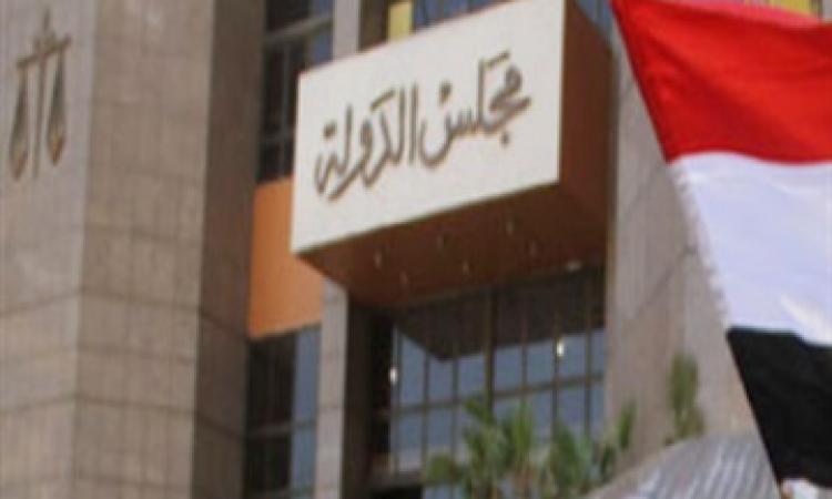 حجز دعوى إلغاء اتفاقية خط المرور المصري التركي للحكم في  25 مارس 