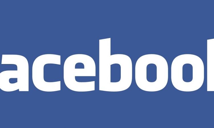 الفيس بوك بعد 10سنوات يشارك مستخدميه أهم لحظات حياتهم
