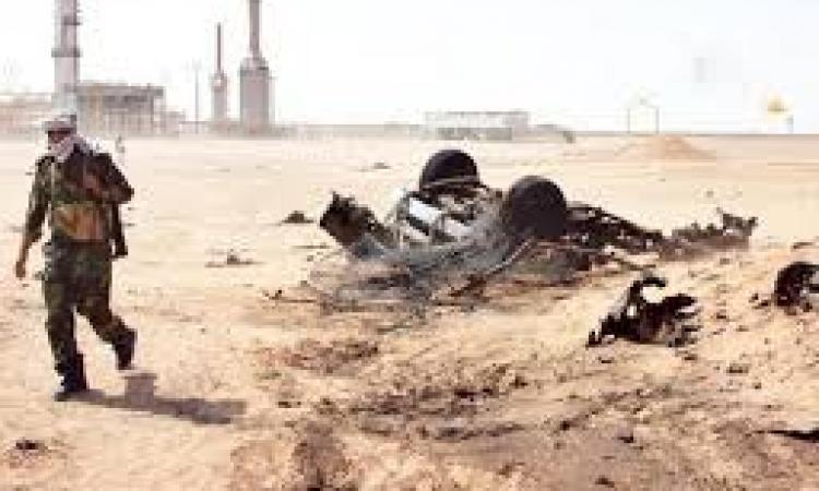 جنوب اليمن يطالب بفك الارتباط مع السلطة في  الشمال