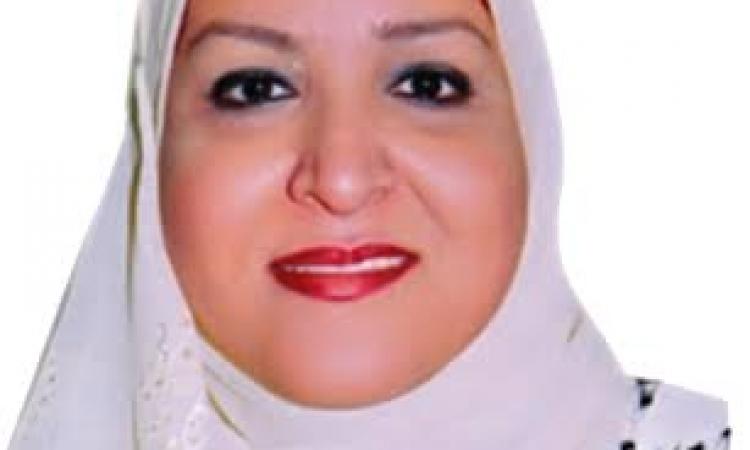 رئيسة لجنة بالإتحاد العربي للملكية الفكرية: لابد من تفعيل مواد اليونسكو الخاصة بالتنوع الثقافى