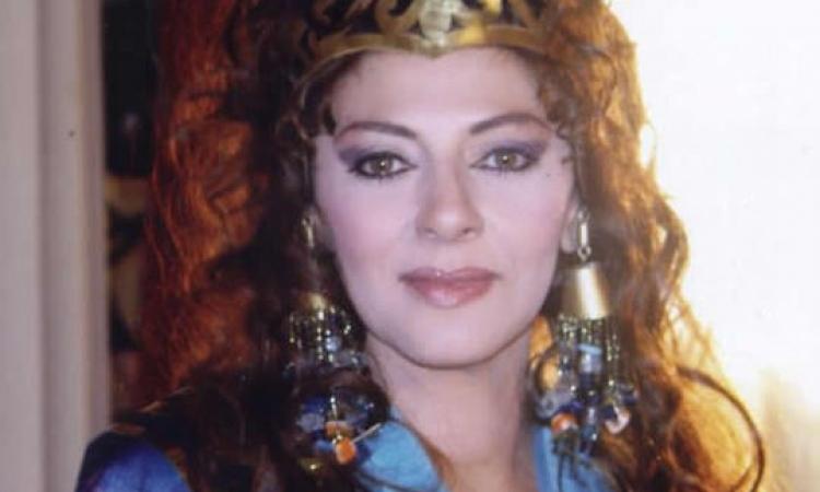 """رمسيس النجار :  قضية""""هالة صدقي"""" ستذكر في التاريخ لارتباطها بالأمن القومي المصري و حادث القديسين"""