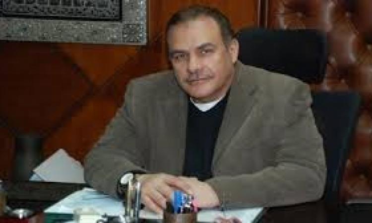 ضبط مدير مطحن بورسعيد لقيامة بإخفاء (21 طن) من الدقيق المدعم