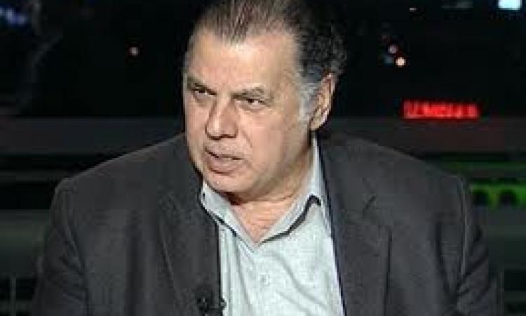 """سيفوز بنسبة 75% """"الحريري"""": الانتخابات الرئاسية ستكون تفويض للجيش لإنقاذ البلاد والسيسي"""